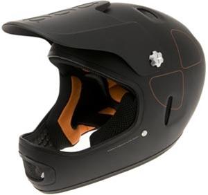 Giro Mountain Bike Helmet  Premier BMX Helmets and